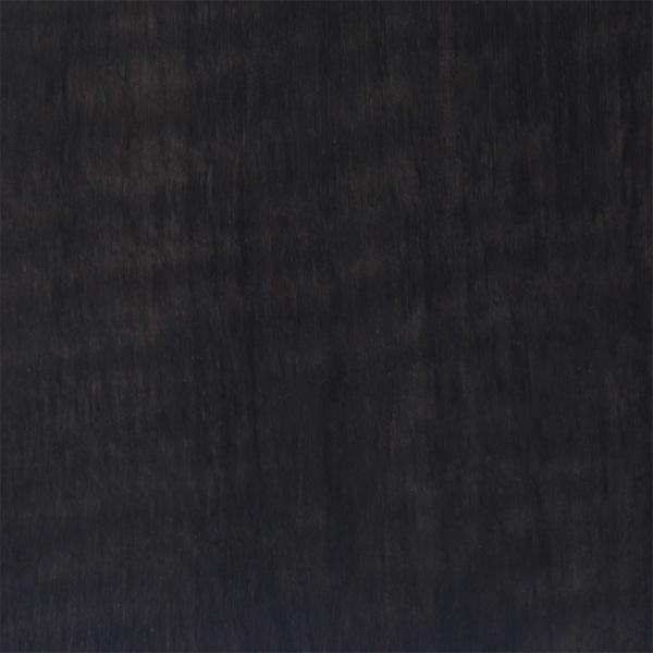 Темный мрамор