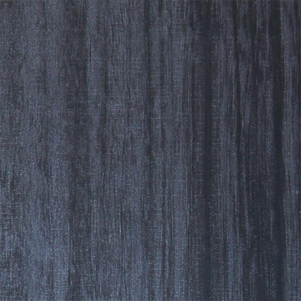 Черный жемчуг SIM6