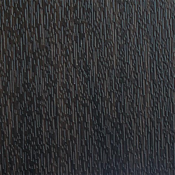 Венге черный 874 винорит