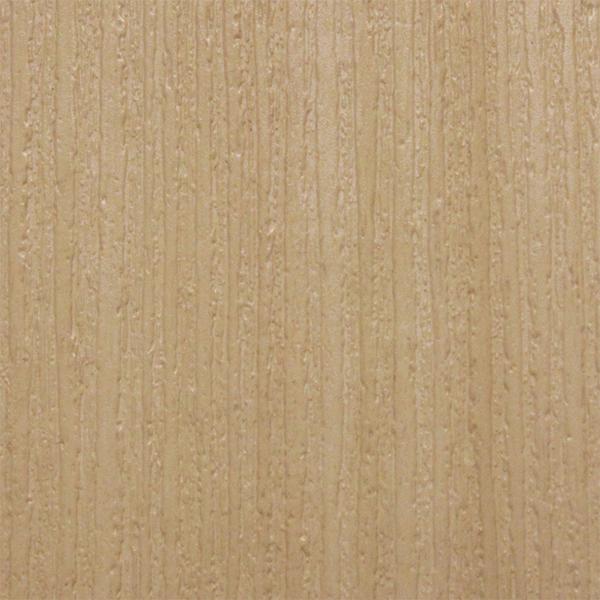 Сандал зеленый 3390-9