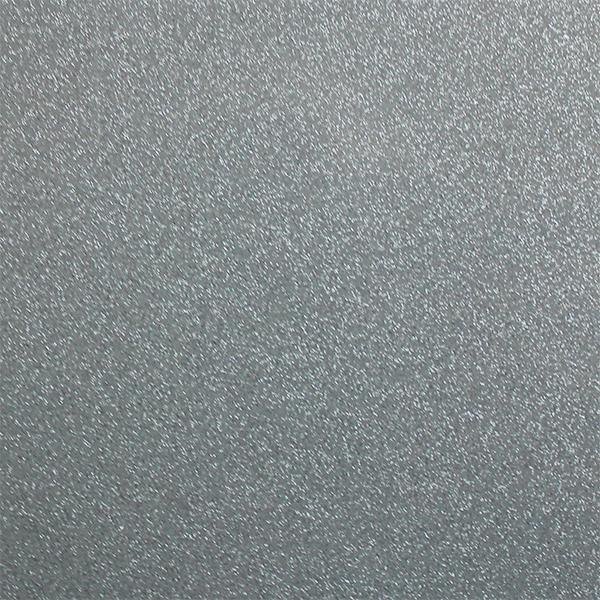 Серебристый темный металик глянец