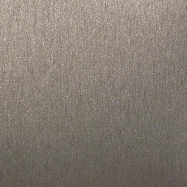 Титан тисненый (аллюминий)