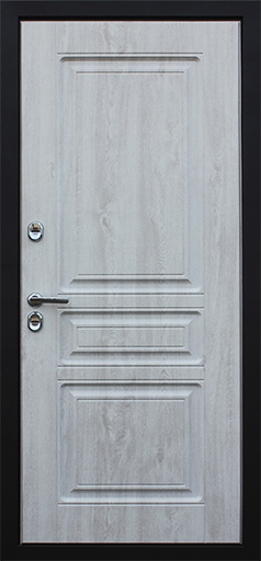 распродажа стальных дверей, распродажа железных дверей, распродажа металлических дверей
