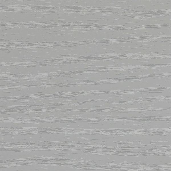 0043 ясень белый