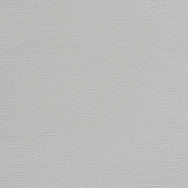 474 ясень белый с порами под патину