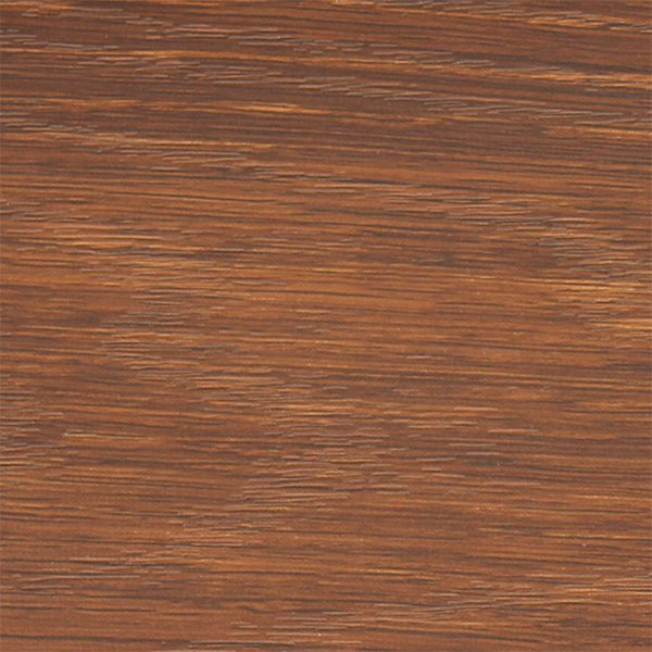 62402 дуб венгерский рыжий