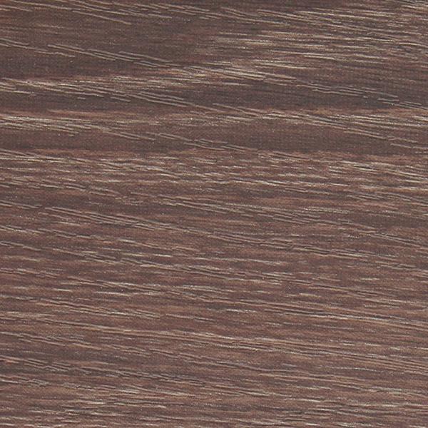 62403 дуб венгерский коричневый