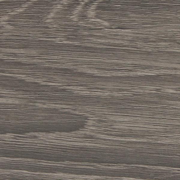 62405 дуб венгерский серый