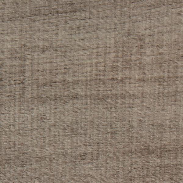 819902 дуб мозайка натуральный