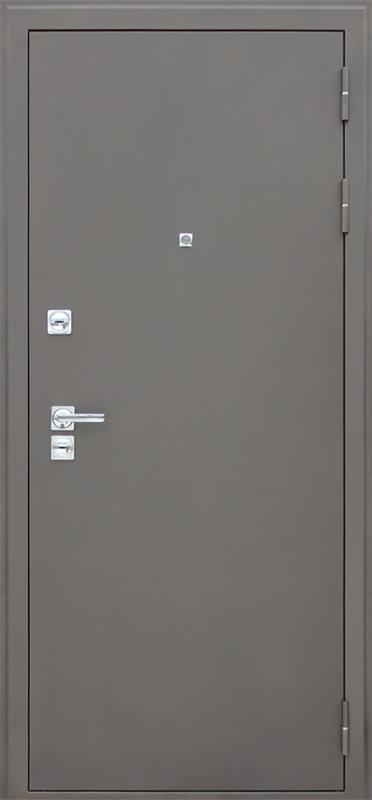 Стальная дверь Терморазрыв 3К «Термолайт» (заказная)